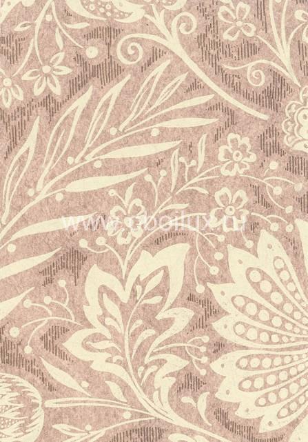 Английские обои Lewis & Wood,  коллекция Wide width Wallpapers, артикулLW149239