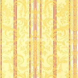 Американские обои Thibaut,  коллекция Stripe Resource III, артикулT2159