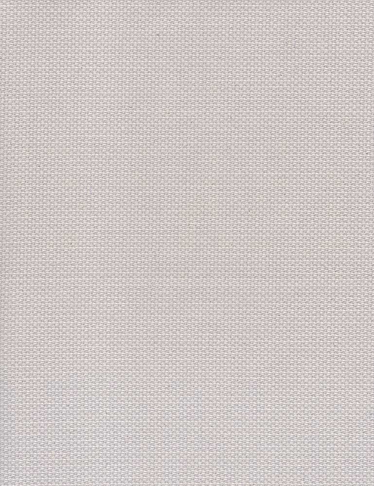 Cezanne Dove
