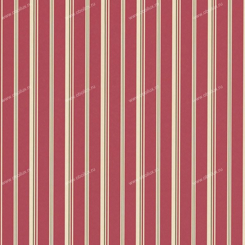 Американские обои Ralph Lauren,  коллекция Archival English Papers II, артикулLWP65720W
