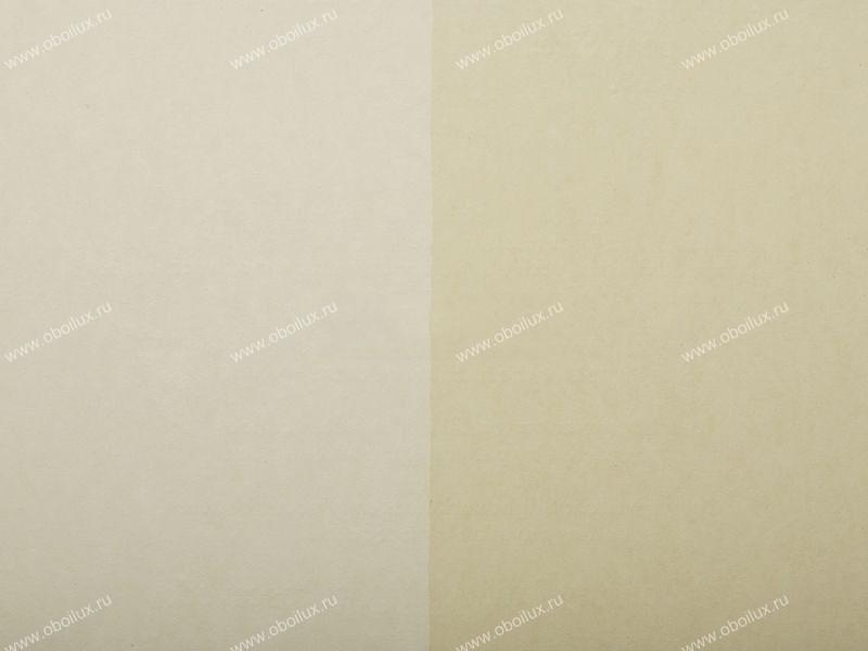 Английские обои Zoffany,  коллекция Plain & Stripes, артикулWAL-05002