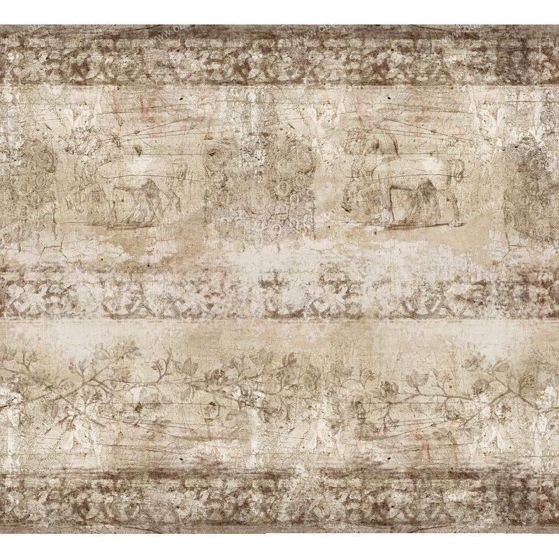 Итальянские обои Wall & deco,  коллекция Life 12, артикулWDBO1202