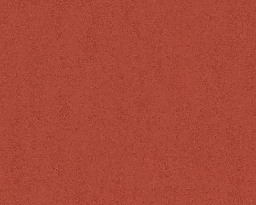 Немецкие обои A. S. Creation,  коллекция Schoner Wohnen VII, артикул95870-6
