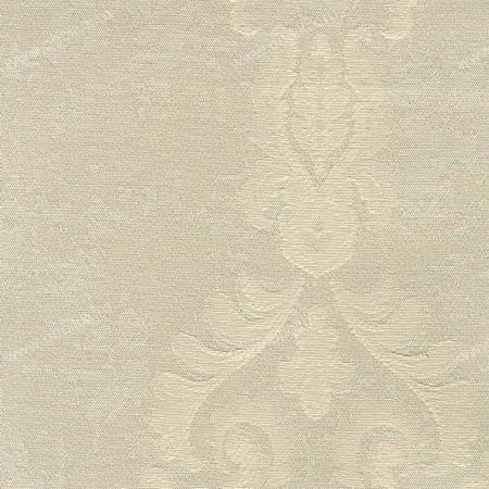 Итальянские обои Arlin,  коллекция Rassegna off White, артикулRASSEGNA-2DND
