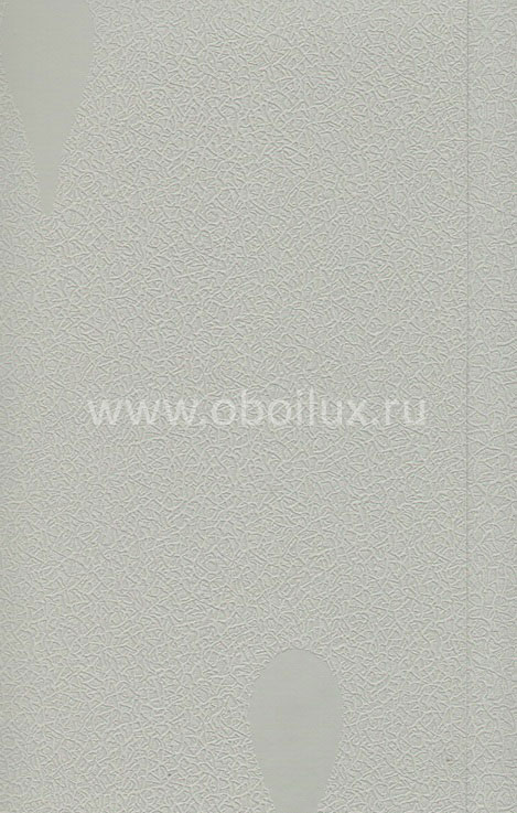 Немецкие обои Marburg,  коллекция Luigi Colani, артикул76931