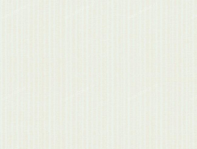 Американские обои York,  коллекция Ginger Tree II, артикул922509