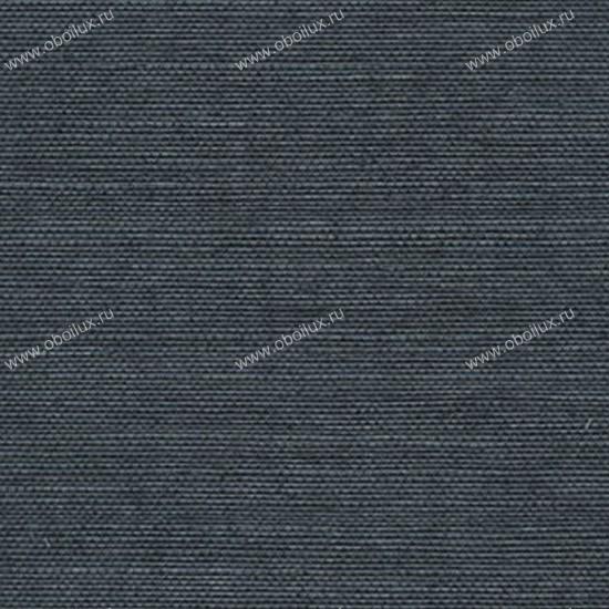 Французские обои Elitis,  коллекция Paille Japonaise, артикулRM-101-13