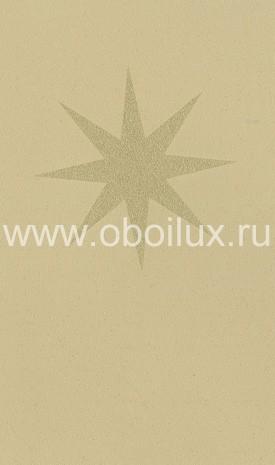 Английские обои Osborne & Little,  коллекция Metropolis, артикулVW5814-03