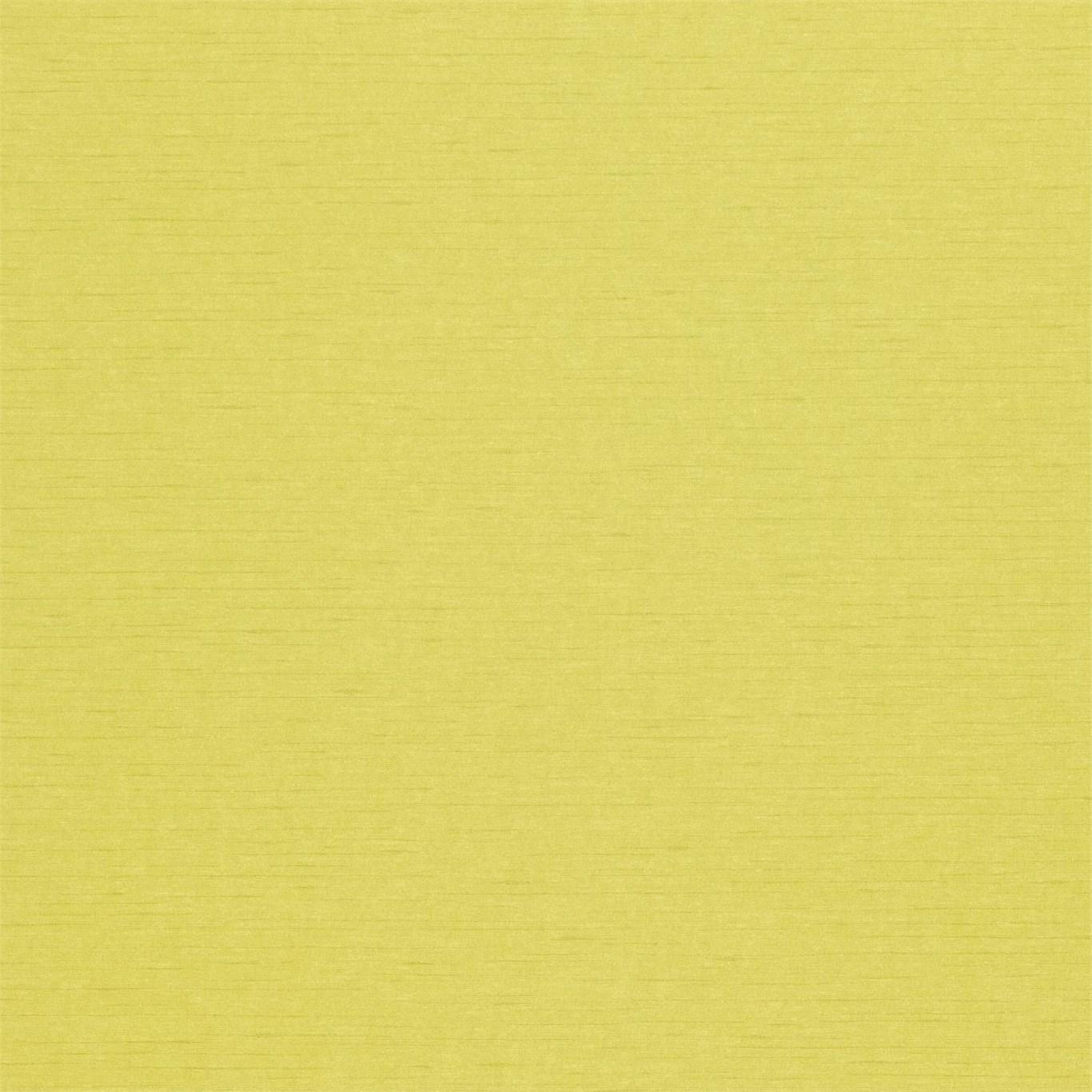 Английские обои Sanderson,  коллекция Wallpapers from a Painters Garden, артикулDAPGLD104