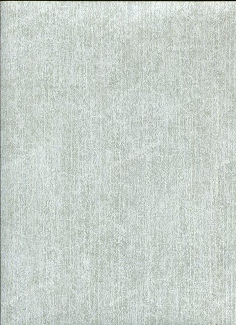 Английские обои Fine Decor,  коллекция Classics, артикулFD20323