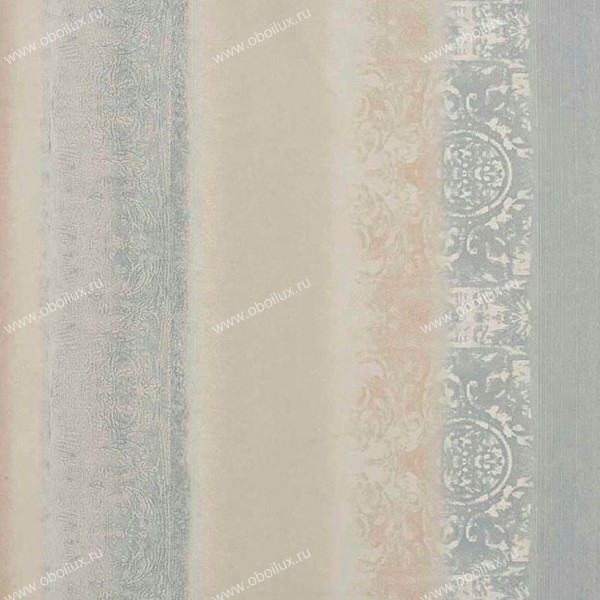 Французские обои Casamance,  коллекция Instant, артикул72430172