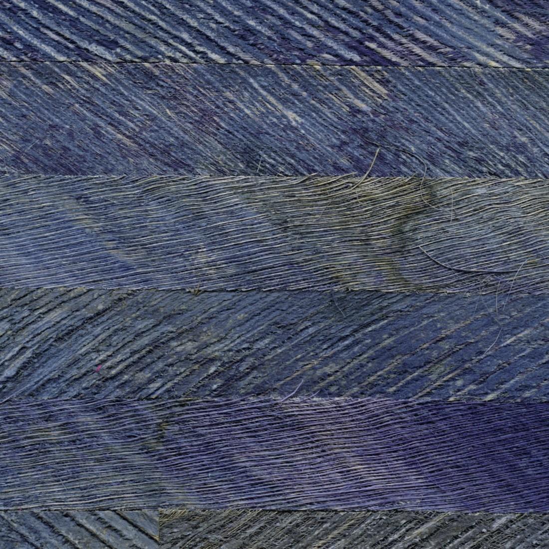 Французские обои Elitis,  коллекция Mindoro, артикулRM90540