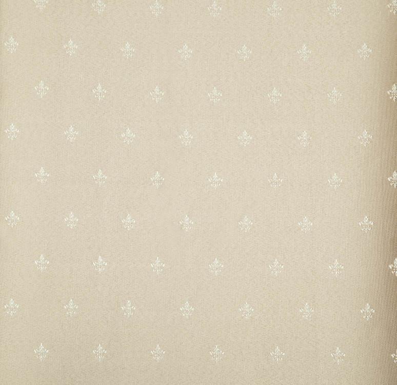 Итальянские обои Manifattura di Tizzana,  коллекция Collezione 04, артикул04-798-1905