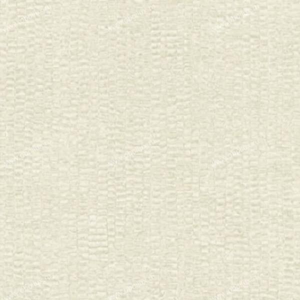 Английские обои Arthouse,  коллекция Twilight, артикул251502