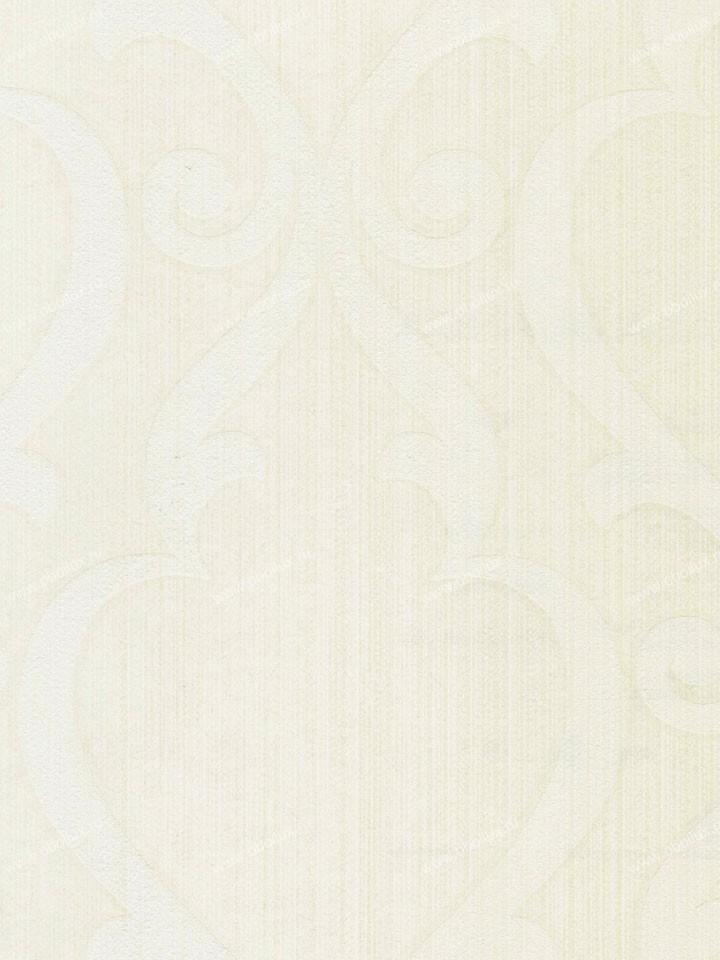 Американские обои Wallquest,  коллекция Casa Blanca, артикулAW50500