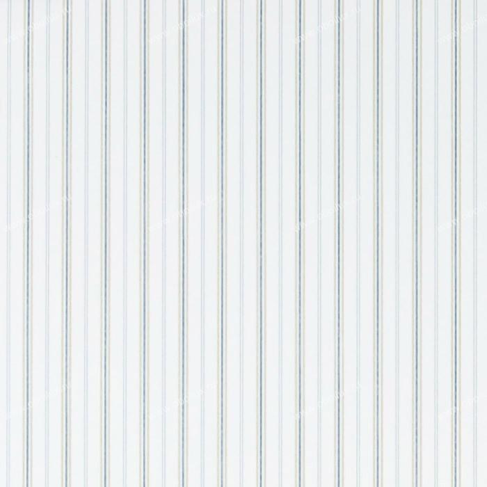 Американские обои Ralph Lauren,  коллекция Signature Papers, артикулPRL02510
