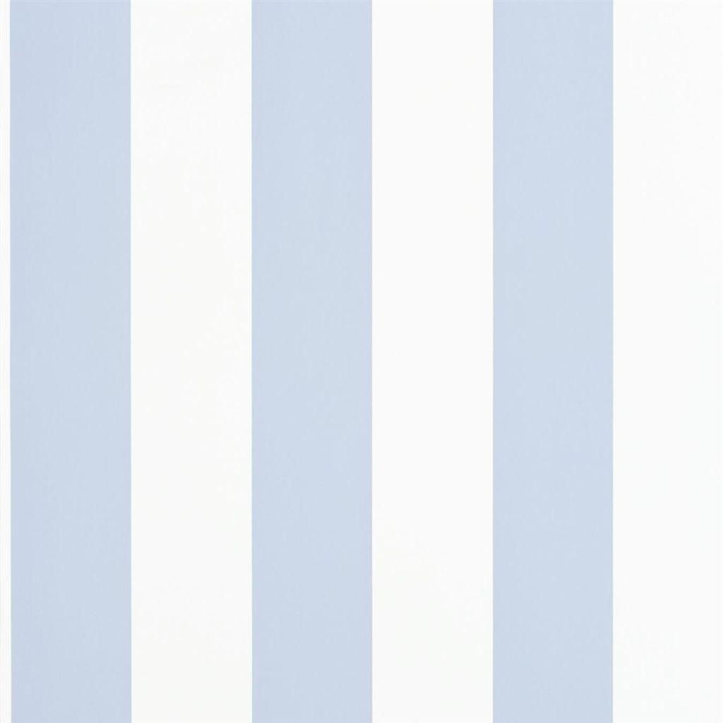 Американские обои Ralph Lauren,  коллекция Signature Paper II, артикулPRL026/10
