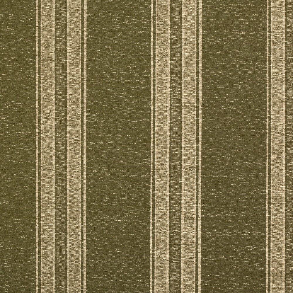 Канадские обои Aura,  коллекция Brocade, артикул2601-20816
