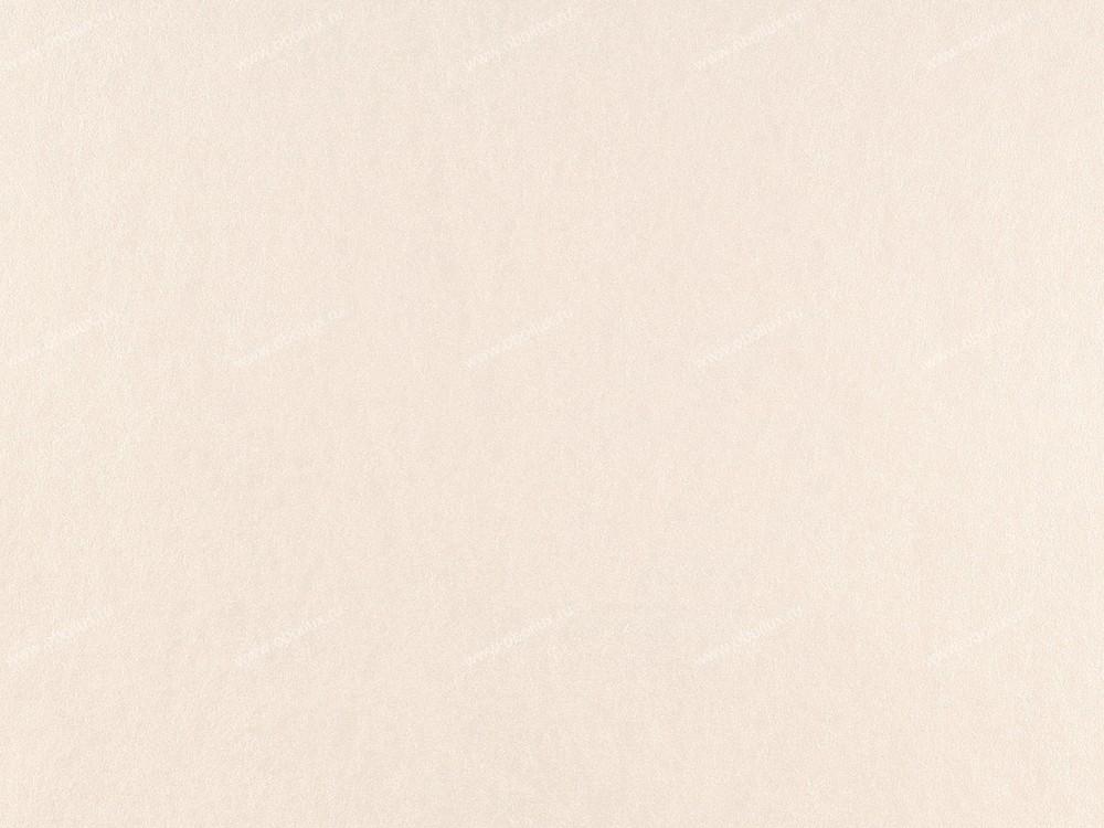 Американские обои Prospero,  коллекция Naturale, артикул223643