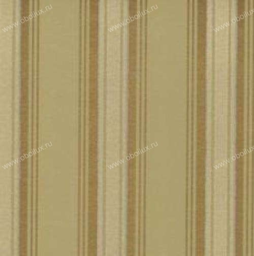 Американские обои Ralph Lauren,  коллекция Luxury Textures, артикулLWP64364W