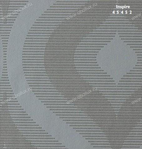 Обои  BN International,  коллекция Inspire, артикул45452