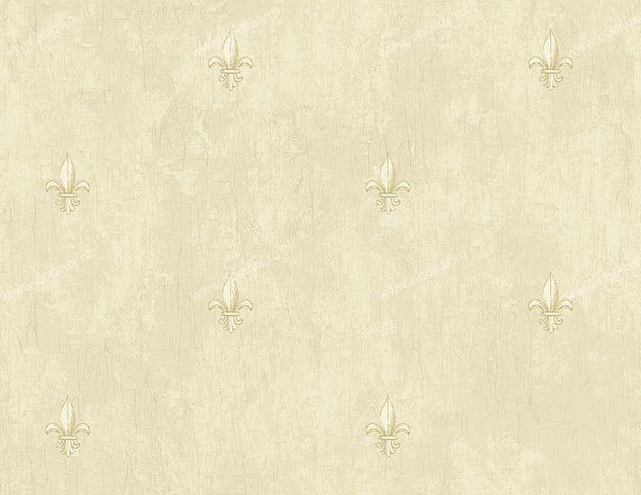 Американские обои Prospero,  коллекция Rococo, артикулR0006