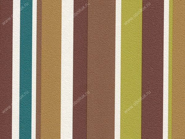 Обои  Eijffinger,  коллекция Stripes Only, артикул372075