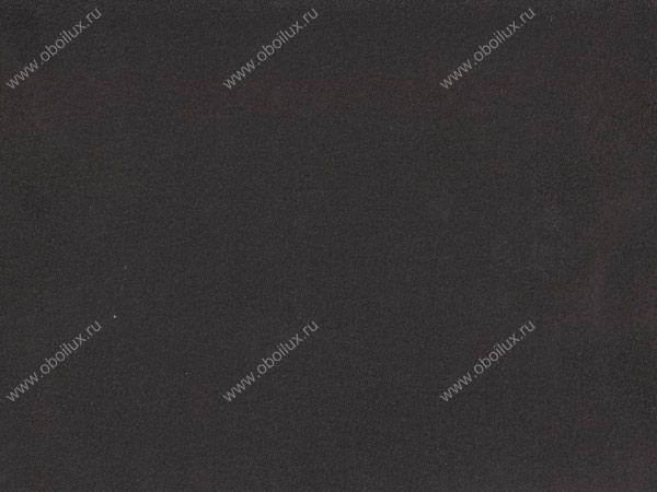 Обои  Eijffinger,  коллекция Oriental Moon, артикул742176
