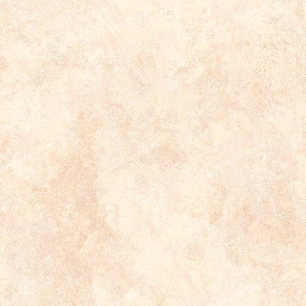 Американские обои Wallquest,  коллекция French Tapestry, артикулTS71701