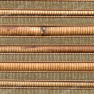 Французские обои Elitis,  коллекция Nature precieuse, артикулRM63591