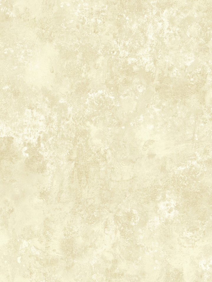 Американские обои Chesapeake,  коллекция Sand Dollar, артикулDLR58612