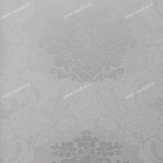 Американские обои Prospero,  коллекция Clandestino, артикул496-2
