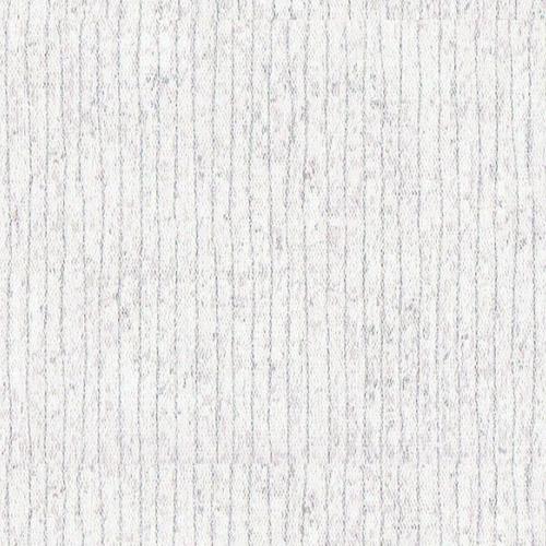 Испанские обои Dans Lemur,  коллекция Ginza, артикулGIN200-33