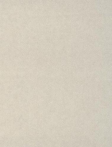 Бельгийские обои Khroma,  коллекция Kolor, артикулKHA002