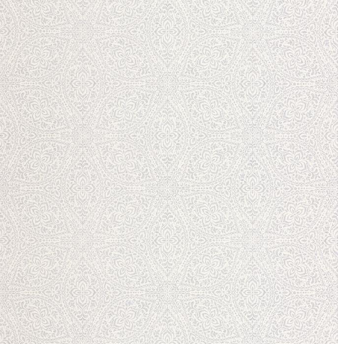 Английские обои Chelsea Decor,  коллекция Vision, артикулDL22808