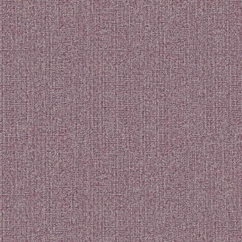 Российские обои Loymina,  коллекция Satori IV, артикулTEX1-020