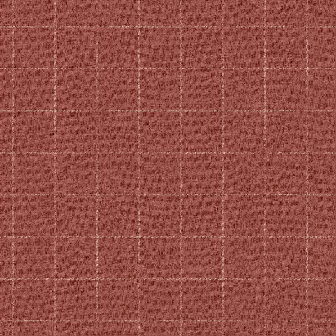 Шведские обои Eco,  коллекция Stripes and Squares, артикул5416