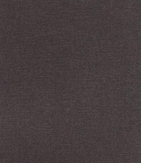 Бельгийские обои Khroma,  коллекция Oxygen, артикулUNI510