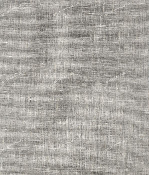 Французские обои Casamance,  коллекция Parallele, артикул70011257