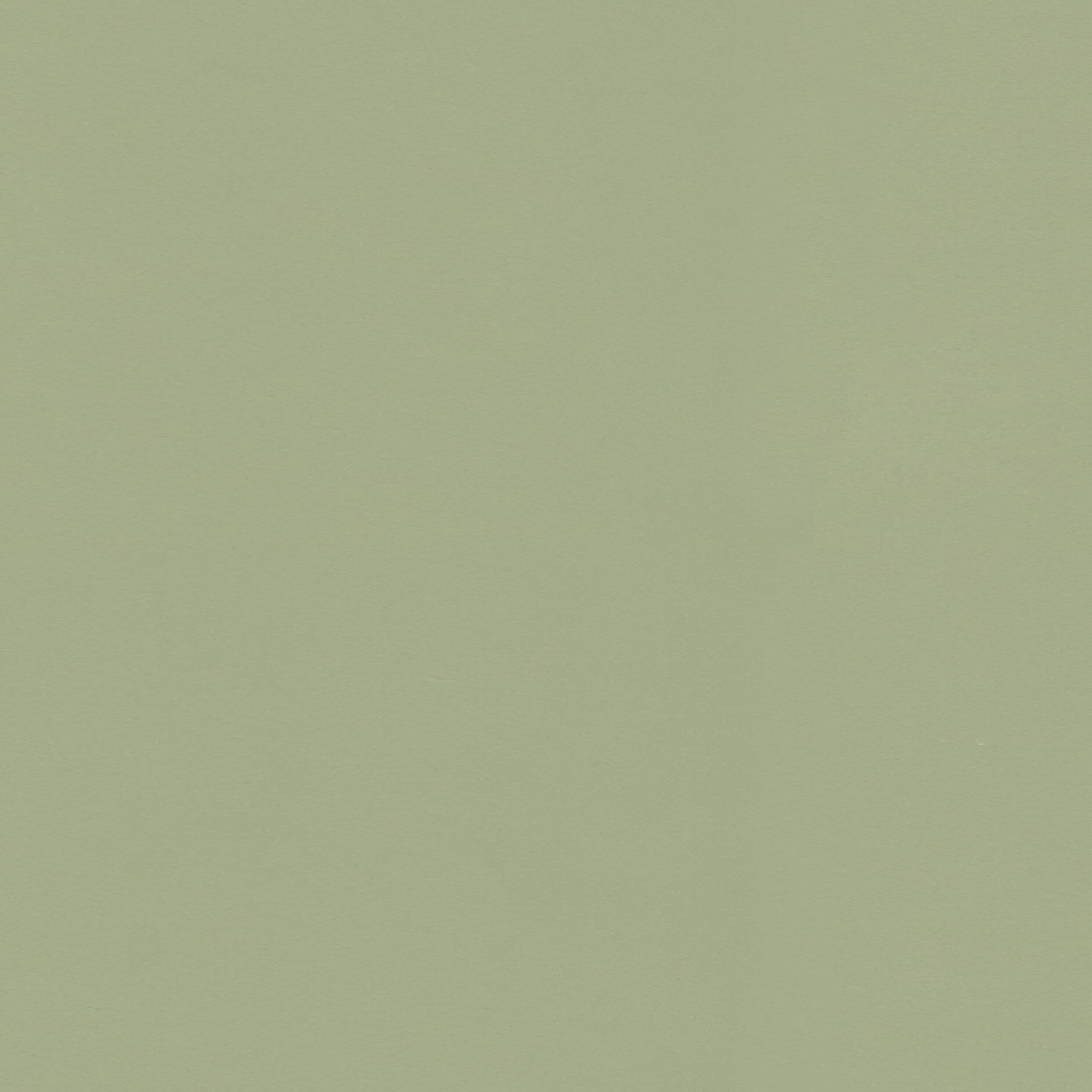 Шведские обои Sandberg,  коллекция Linnea, артикул532-58
