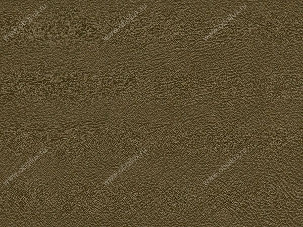 Обои  Eijffinger,  коллекция Uni Royal, артикул395070