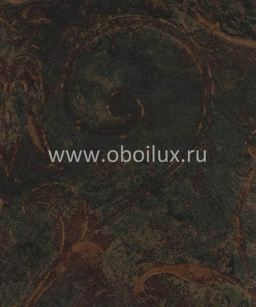 Американские обои York,  коллекция Antonina Vella - Sonata, артикулOP0421