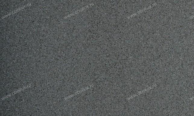 Бельгийские обои Omexco,  коллекция Stardust, артикулSTA106