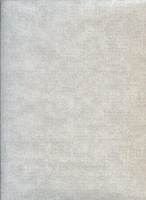 Американские обои Prestigious,  коллекция Pure, артикул1926-921