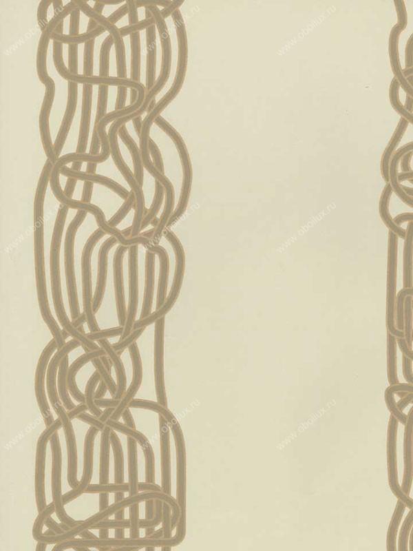 Английские обои Graham & Brown,  коллекция Basso & Brooke, артикул17781