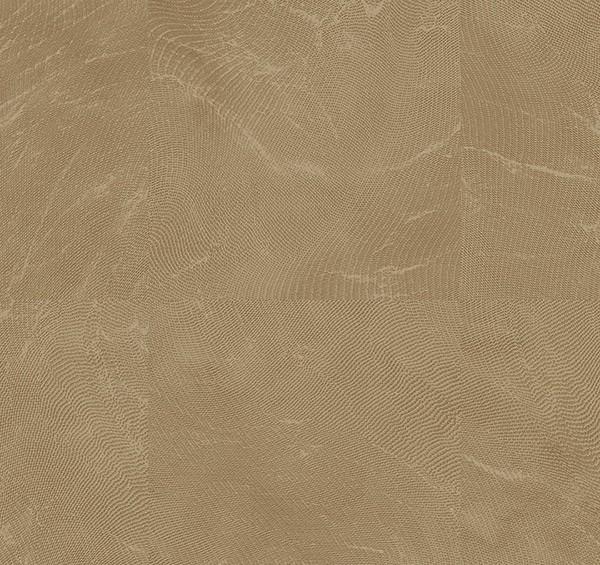 Российские обои Loymina,  коллекция Lac Deco, артикулLAC7-012