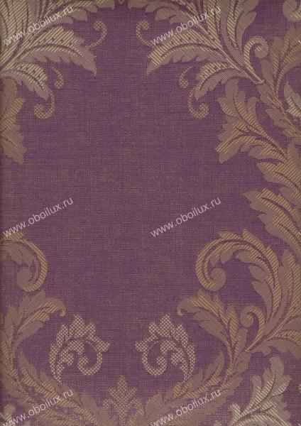 Английские обои Father & Sons,  коллекция Chateau Chambord, артикулfs1418