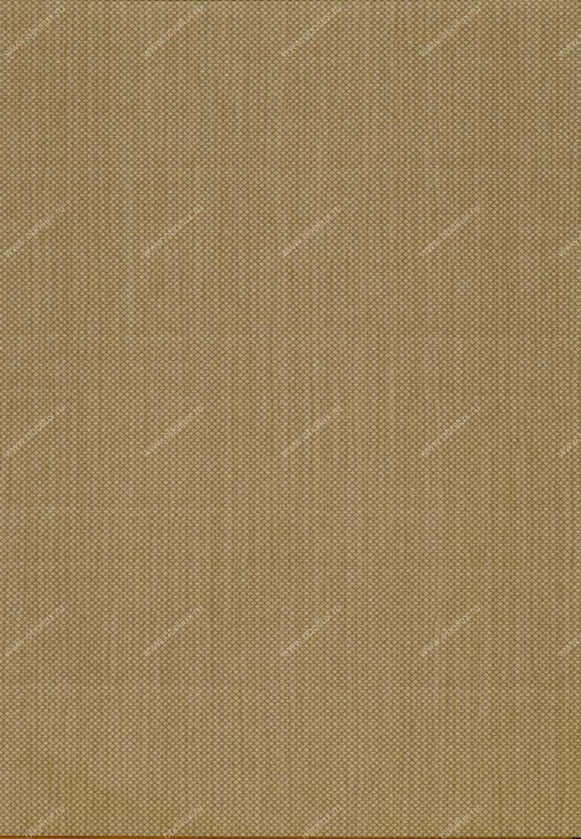 Бельгийские обои Hookedonwalls,  коллекция Tropical Chic, артикул36217