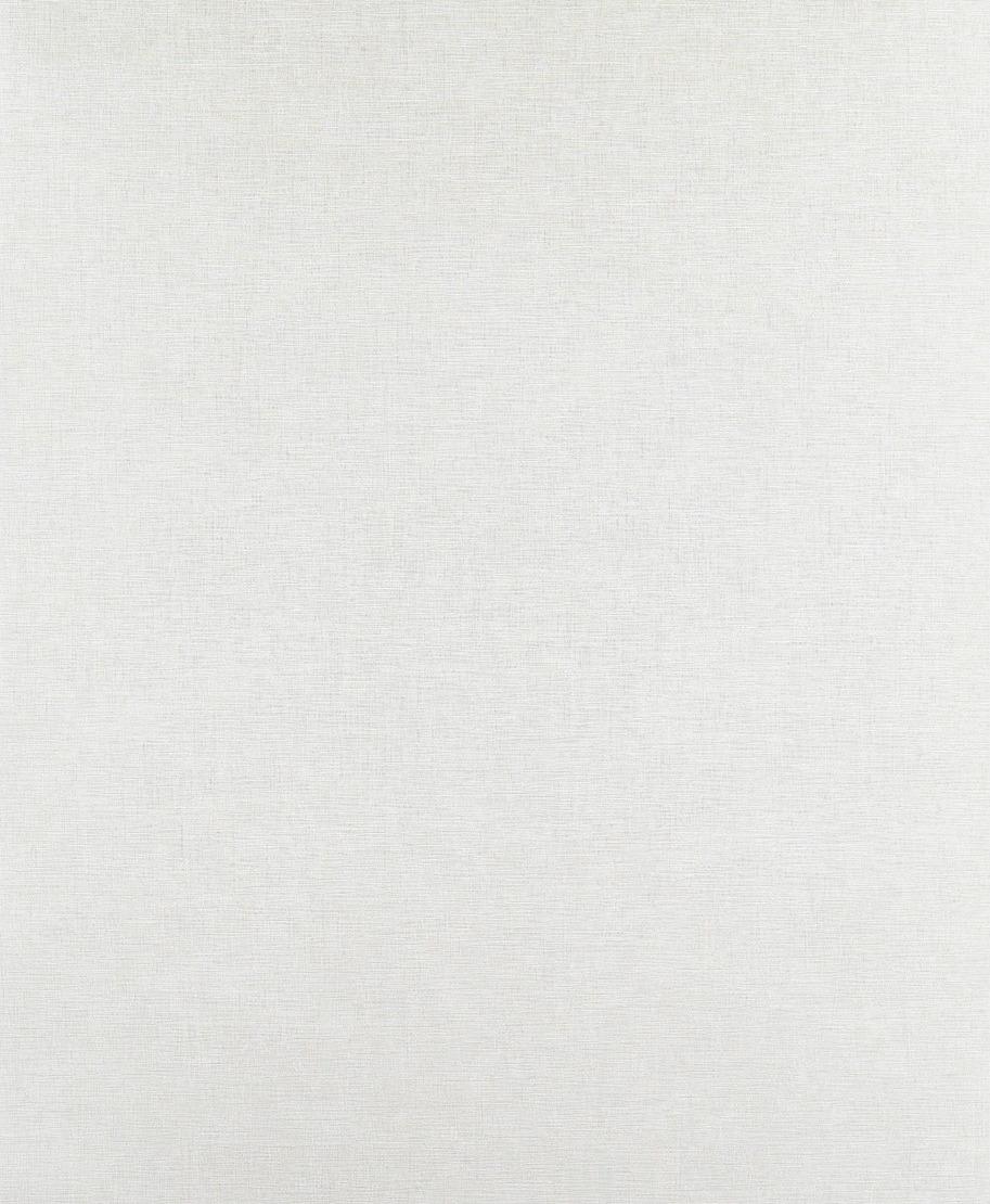 Французские обои Casadeco,  коллекция Atelier, артикул25861102