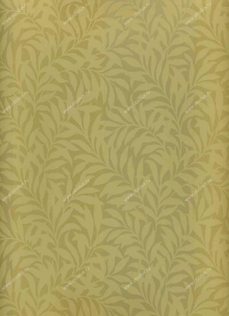Американские обои York,  коллекция Ashford House - Flowers S.E., артикулDL0706
